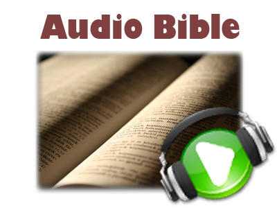 audio bible.jpg