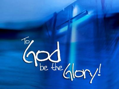 to-god-be-the-glory_137_1024x768_1_0.jpg